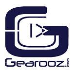Gearooz
