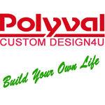 custom_design4u