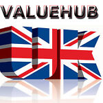 ValueHubUK