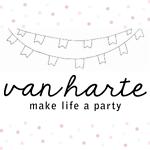 www_vanharte_de