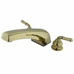 Bathroom Faucets Kijiji faucet | need a sink, toilet or shower? great deals on plumbing in
