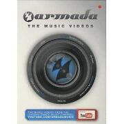 Music Video DVD