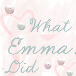 What Emma Did Boutique