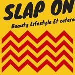 Slap On!