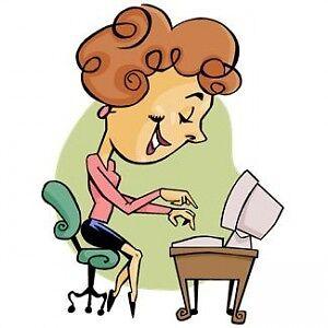 Resume Writing Services Uae Sample Customer Service Resume Buscio Mary Professional  Resume Writers Uae Cv Writing