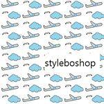 styleboshop