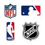 Sports Hats 4 U