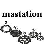 mastation