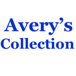 Averys Collection