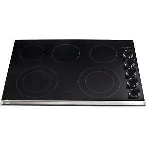 thermador induction cooktop 30. induction cooktop 30 thermador