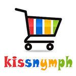 kissnymph