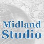 Midland Studio
