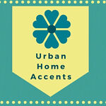 Urban Home Accents