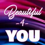 Beautiful-4-You