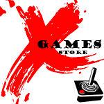 XGames Store
