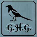 Grange Hall Goods