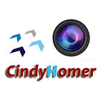 cindyhomer