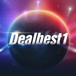 dealbest1