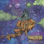 Relic-Forming The Void-LP