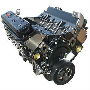 Toyota 22re Engine moreover 3tc Engine Diagram moreover 360 Chevy V8 Tattoo Wallpaper 3 besides 87 Toyota 22ret Turbo Engine Diagram together with 22re Intake For Sale. on toyota 22r performance crate engines