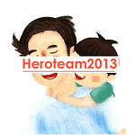heroteam2013