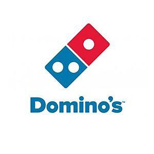 Domino's Pizza Waterloo is now Hiring