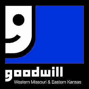 Goodwill Western Missouri & Eastern Kansas