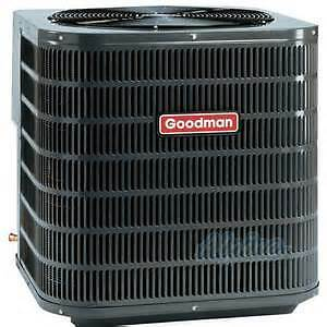 THE HEAT IS ON!! GET YOUR FREE AC INSPECTION NOW!!