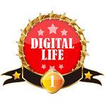 Digitallife Online Store