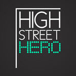 High Street Hero
