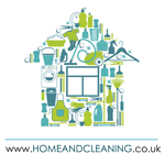 homeandcleaning