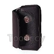Samsung Galaxy Ace Belt Case