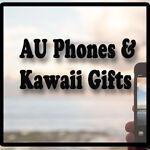 AU_Phones_n_KawaiiGifts