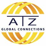 ATZ - Global Connections