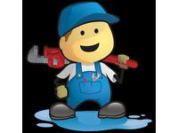 London - Plumbing & Heating Services. Plumbers & Gas Safe Emergency Boiler Repair Plumb Engineers