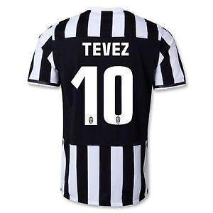 Juventus Jersey  Men  3b0627fa1