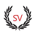 StreetVintageStore