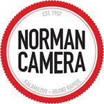 Norman Camera
