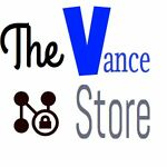 The Vance Store