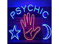 FREE 💯 PSYCHIC,CLAIRVOYANCE,TAROT READING.