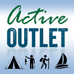 Active Outlet