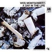 Wes Montgomery LP