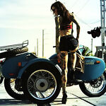 Sidecars Shop