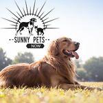 SunnyPetsNow