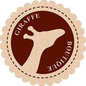 GIRAFFE BOUTIQUE