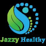 JazzyHealthy