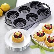 Strawberry Shortcake Cake Pan