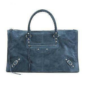 0acf8271af Balenciaga City: Handbags & Purses | eBay