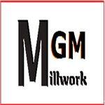 MGM Millwork