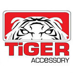 Tiger Accessory